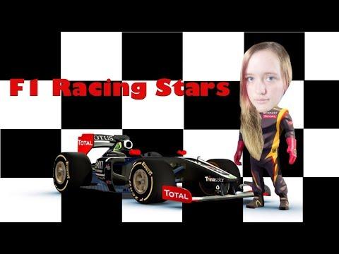 Discount Mario Kart - F1 Racing Stars