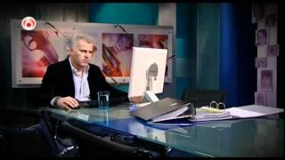 Peter R  de Vries 2008 afl  03   20 apr  Boef Zoekt Vrouw nl gesproken