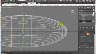 Create a Hyper Realistic Table Fan in 3ds Max - Day1