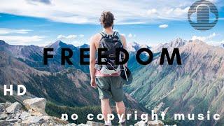 NO COPYRIGHT Documentary Film Music   Documentary Music No Copyright