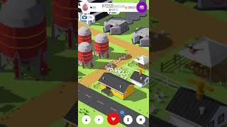 🎮 Egg, Inc 5 person contract: Wildfires (Waterballoon Egg Farm)