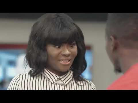 Download Divorce Not Allowed Movie Trailer || latest 2020 Nollywood movie || SwiftAngel tv