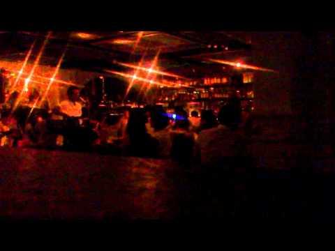 Nafas Ku (Acoustic Version) By Jamiel Said