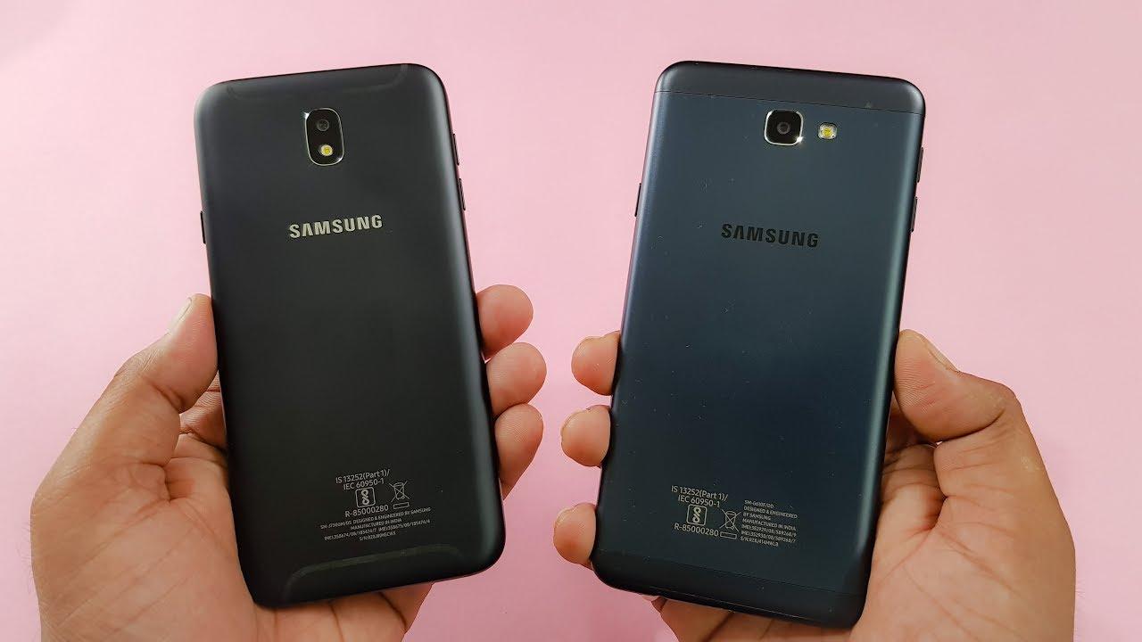 Mi A Vs Iphone