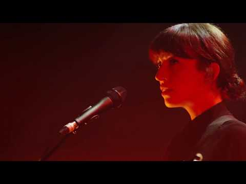 Daughter - Doing The Right Thing (Live at 9:30)