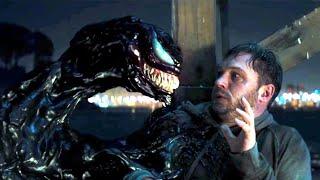 Venom - Melhores Momentos