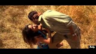 Chak de India girl Vidya malvade Hot Song.flv