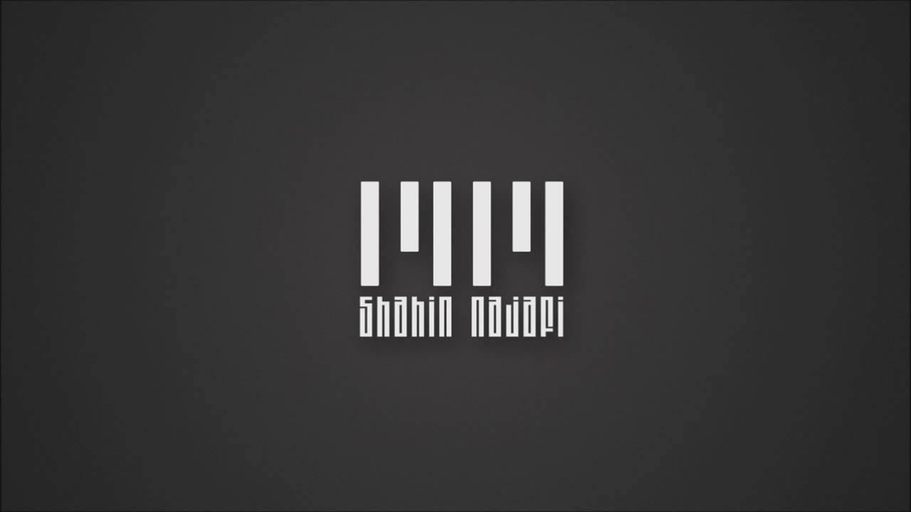دانلود آلبوم رادیکال شاهین نجفی   shahin najafi radikal – archive.