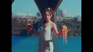 Samia - Waverly (Music Video)
