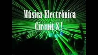 Musica Electronica Circuit 2012 (Antros Gay Gdl) -8-