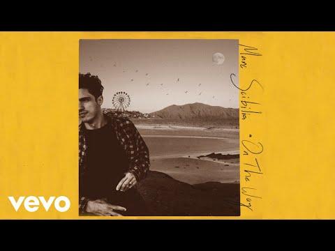 Marc Scibilia - On The Way (Audio)