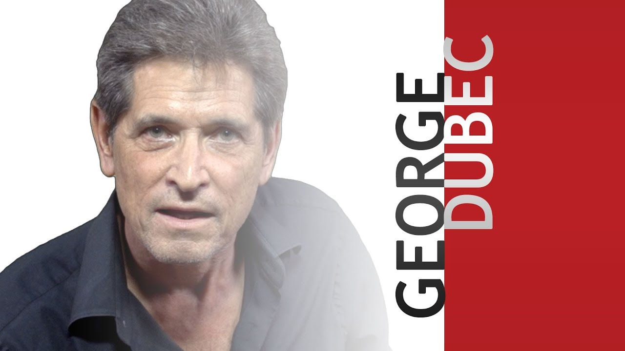 George dubec