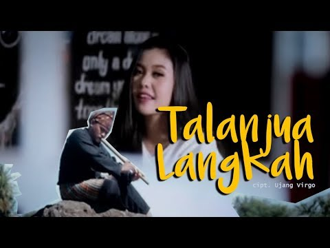 Download  Sonia - Talanjua Langkah ft Cabiak Gratis, download lagu terbaru
