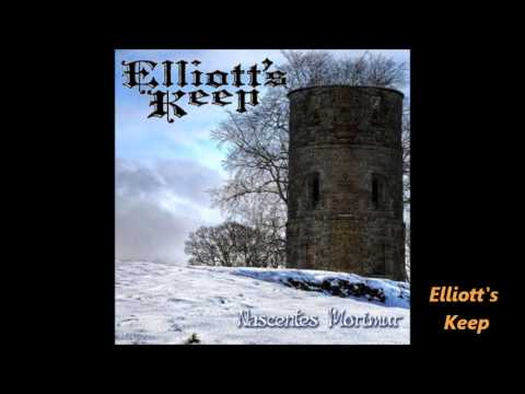 Elliott's Keep - Omen +lyrics