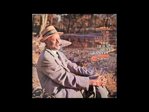 Song For My Father (Cantiga Para Meu Pai) / Horace Silver