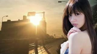 Hello, my friend 〜Live Sound〜 松任谷 由実