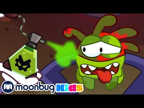 om-nom-stories---poisonous-clouds!-|-cut-the-rope-|-funny-cartoons-for-kids-&-babies-|-moonbug
