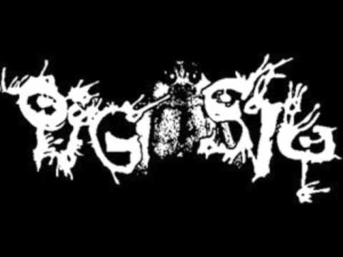 pigsty-thief of ganja