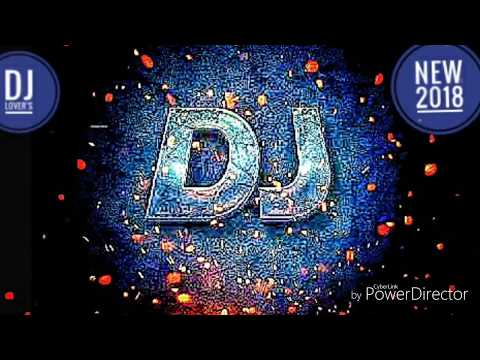 Munda gora rang dekh dj remix new style 2018