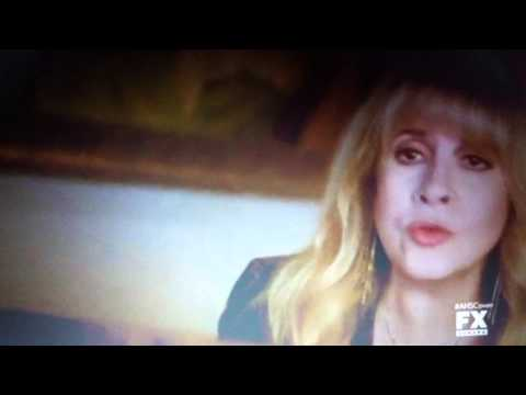Best Moments from American Horror Story: Coven   G Philly
