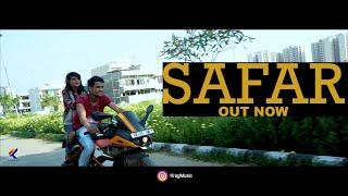 Love Story - SAFAR - Shivam Rajput   Payal Thakur   New Sad Song 2020