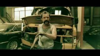 Les Barons - Extrait le garage Ozgur