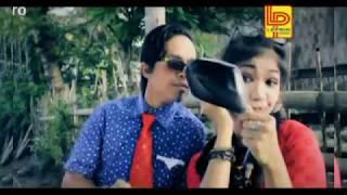 Video Mak Lepoh feat Etek Kadai - Mati Karancak'an (Lawak Minang) download MP3, 3GP, MP4, WEBM, AVI, FLV Agustus 2018