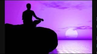 Ancient Vision - Leaving Earth (DI.FM / Psy Chill)