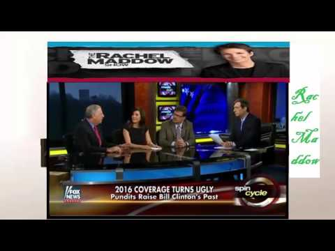 BREAKING NEWS 12 27 2015 DONALD Trump defends vulgar word 2016 coverage turns ugly thumbnail