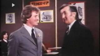 SECRETS OF A DOOR-TO-DOOR SALESMAN, RARE  70s COMEDY FILM, FEATURING CORRIE