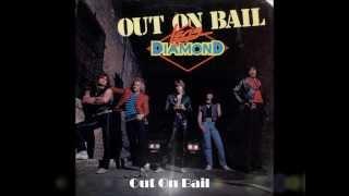 Out On Bail -  Legs Diamond