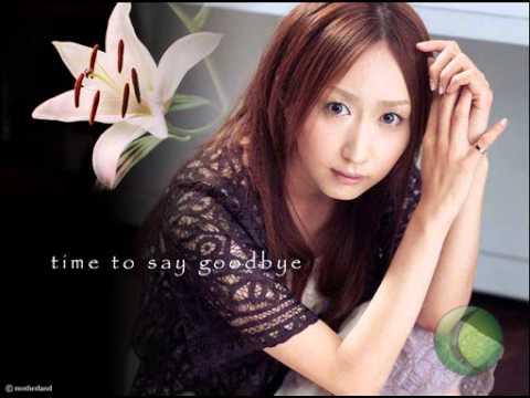 Kokia- Daiji Na Mono Wa Mabuta No Ura (GREYBLUE Remix)