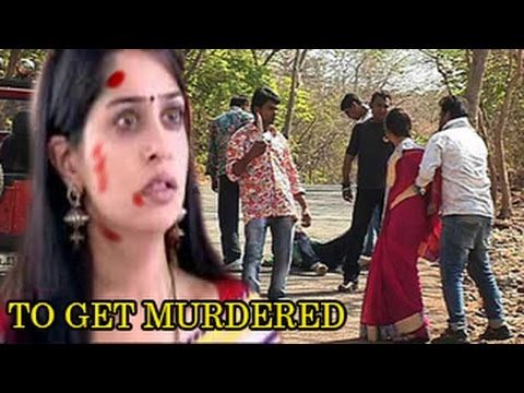 Sasural Simar ka 13th August 2014 FULL EPISODE HD | Simar TO GET MURDERED