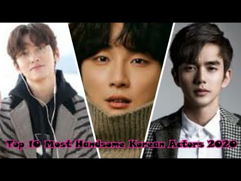 top-10-most-handsome-korean-actors-2020