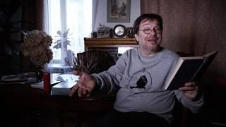Русская барочная поэзия - Выпуск XVI. Антиох Кантемир (Часть 2)