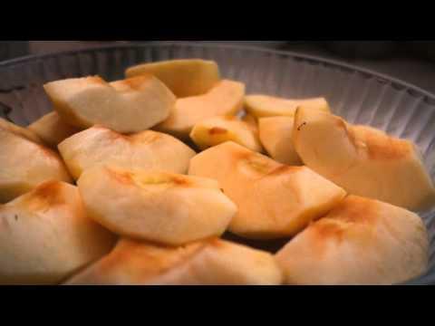 recette-gâteau-aux-pommes-paléo-et-régime