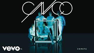 Cnco : Cometa #YouTubeMusica #MusicaYouTube #VideosMusicales https://www.yousica.com/cnco-cometa/ | Videos YouTube Música  https://www.yousica.com