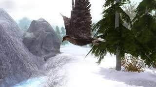 Ultimate Forest Simulator