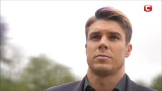Холостяк - 7 | Стало відомо коли стартує новий сезон.
