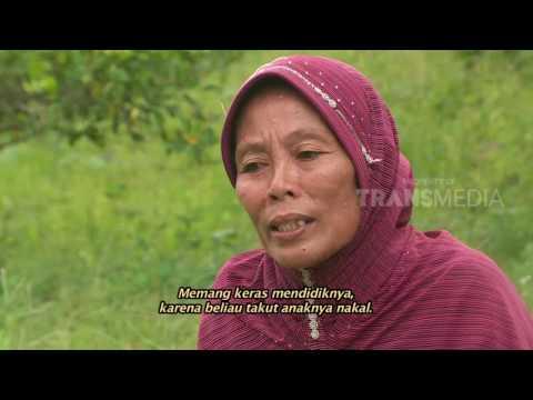 ORANG PINGGIRAN - BAKTI PADA SANG BUNDA (16/3/17) 3-2