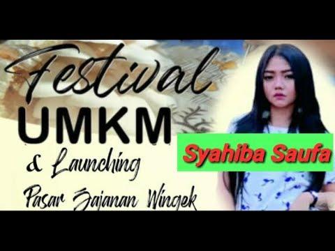 festival-{umkm}-&-lounching---pasar-jajanan-wingek-(desa-pesucen-/-kalipuro-/-banyuwangi).-🥗🍢🍲🍚