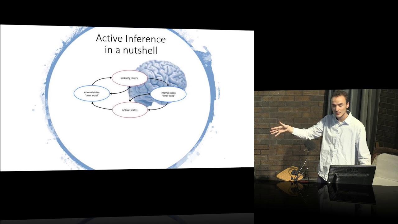 Deeply felt affect: Understanding emotions through deep active ...