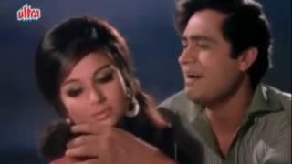 Kahan Se Layee Ho Janeman - Pure MAHENDRA KAPOOR - Voice Imitation ..!..