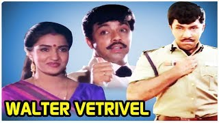 Tamil Latest Action Movie || Tamil HD Full Movie || Tamil Super Hit Full Movie || HD Movie