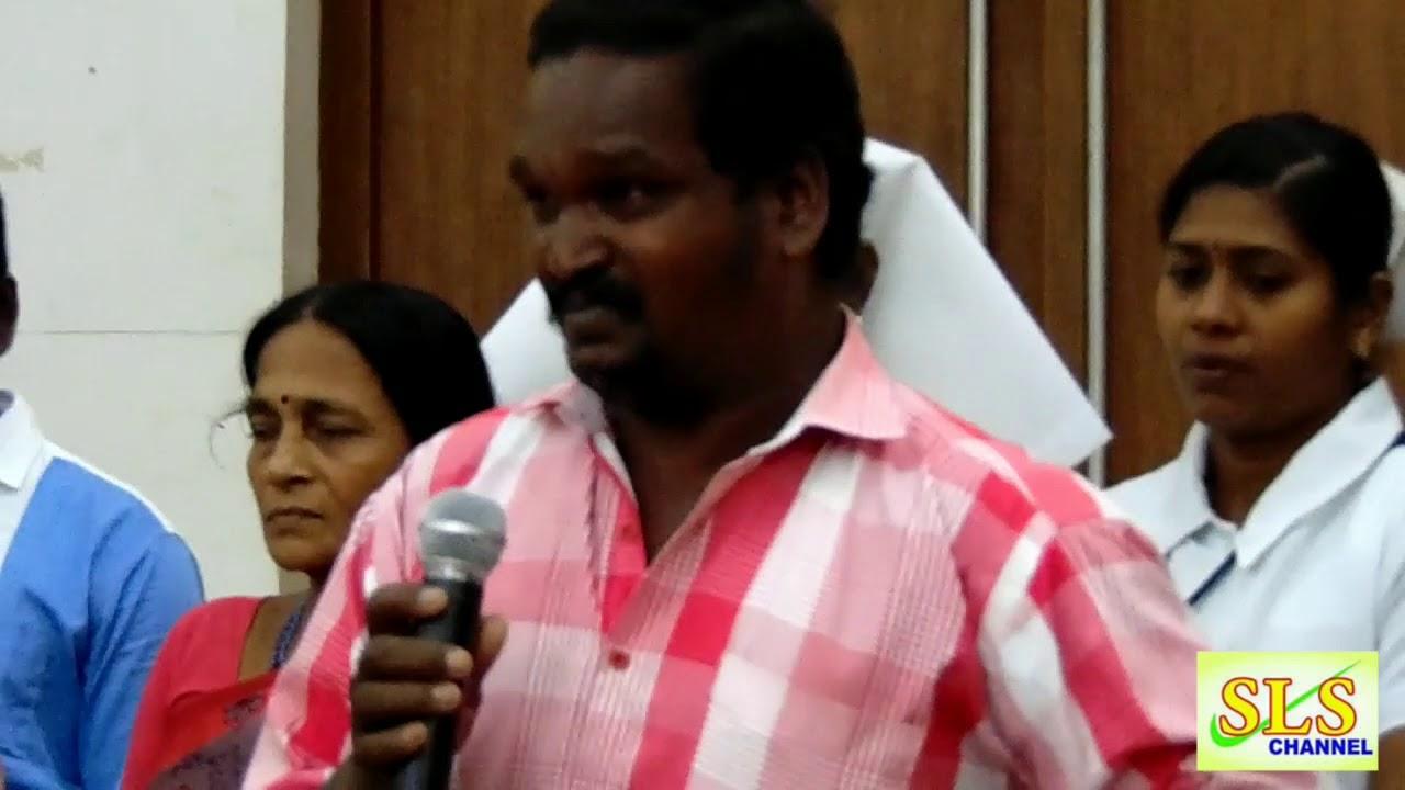 1st Successful Paediatric Heart Transplant in Tamilnadu Government Multi  Super Speciality Hospital