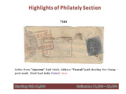 Marudhar Arts Pune Auction Highlights