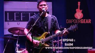 dapoer gear eps 48 baim