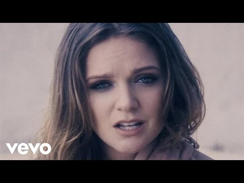 preview Tove Lo - Timebomb from youtube