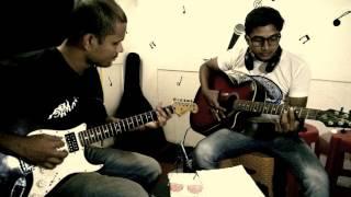 Bengali rock song | Sonali sohor mp3 | Artist - R&R |       Producer - krishnendu basak