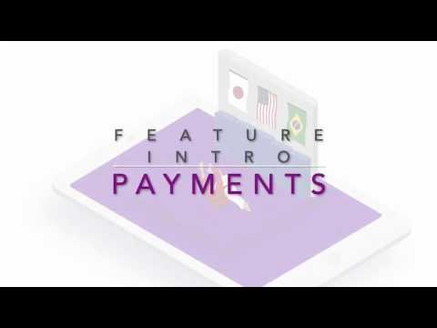 guide:-how-to-accept-retail-payments-and-check-payment-history-in-simplegym